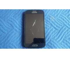 Celular Samsung Galaxy Grand - Lo Prado
