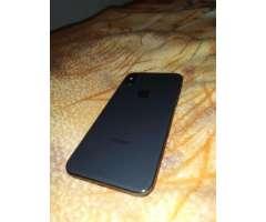 IPhone X 256gb - Chillán