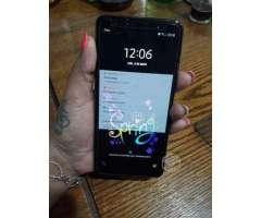 Samsung a7 2019 vop + - Pudahuel