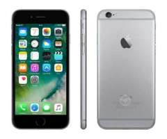 IPHONE 6 de 32GB - Copiapó