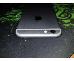 IPhone 6s space gray - San Pedro de la Paz