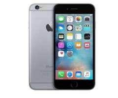IPhone 6 32gb usado impecable - El Bosque