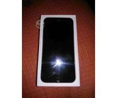 IPhone 6 32 gb - La Granja