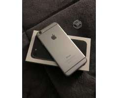 IPhone 6 128 GB - La Reina