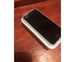 IPhone 5 C - Coquimbo