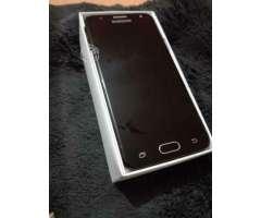 Samsung J5 prime - El Bosque