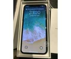 IPhone XS 64gb - Pudahuel