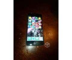 Iphone 6 liberado - El Bosque