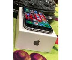 Iphone 6 32gb - La Granja