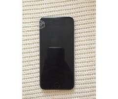 IPhone 6 casi nuevo - Quilicura