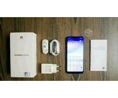 Huawei P20 Lite (32 GB / 4 GB ) Nuevo Sellado - La Reina