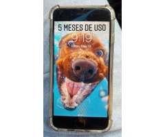 IPhone 6 32 GB - La Cisterna
