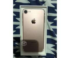 IPhone 7 32 Gb - Quinta Normal