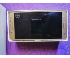 Samsung J7 - Quilicura