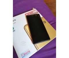 Celular Sony m5 - Valparaíso