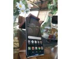 Huawei mate 10 pro - San Miguel