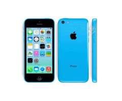 IPhone 5c - 8gb - La Reina