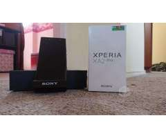 Sony Xperia modelo Xa2 Ultra - nuevo - Los Ángeles