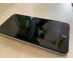 beb7b44d947 Celulares iPhone Vitacura en Chile - Tienda Celular