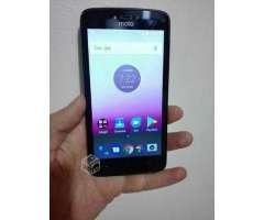 Motorola Moto C - Coquimbo