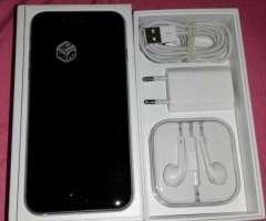 Iphone 6 - Pudahuel