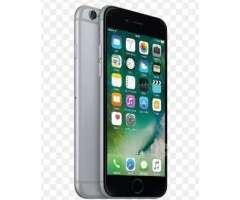 IPhone 6 32gb - La Cisterna