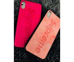 Carcasas para iPhone - San Miguel