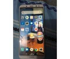 Huawei mate 10 lite - Pudahuel