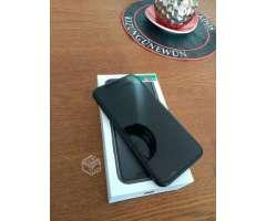 IPhone XR negro - El Bosque