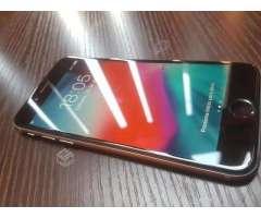 iphone 6 32gb sin detalles - Arica