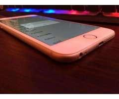 iphone 6 plus blanco - Arica