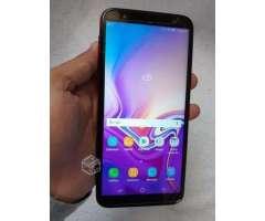 Samsung J6 Plus - Iquique