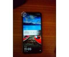 Huawei mate 20 lite poco uso - Arica
