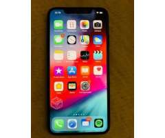 IPhone XS MAX - Iquique