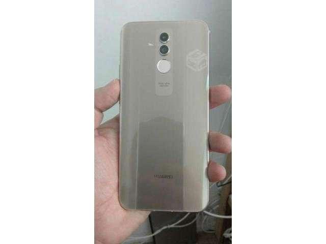 Huawei mate 20 lite - Coquimbo