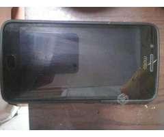 Motorola G5 - Valdivia