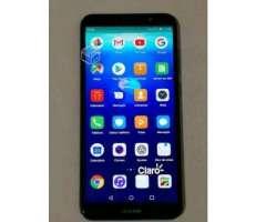 Celular Huawei y6 - Arica