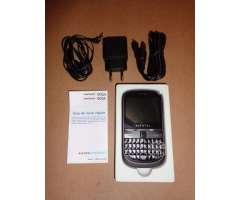Alcatel ot-900a teléfono básico - Antofagasta