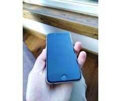 IPhone 6 perfecto estado - Osorno