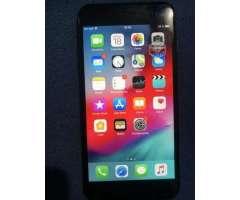 IPhone 7 Plus 32 GB - San Bernardo