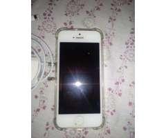 IPhone 5 - Iquique