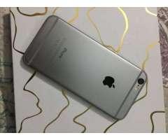 Iphone 6 32 GB Excelentes condiciones + Carcazas - Pudahuel