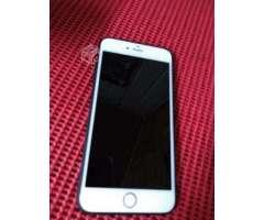 Iphone 6 plus - Osorno