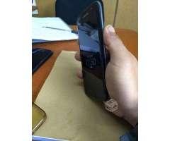 Samsung s7 edge - Puerto Montt