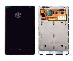 Pantalla Original Nokia Lumia 800 - CENTRALPDA - Providencia