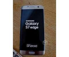 Samsung S7 Edge G935V - Arica