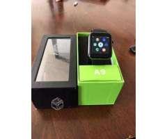 Smart watch A9 compatible con Iphone - Los Ángeles