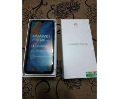 Huawei p30 nuevo - Arica