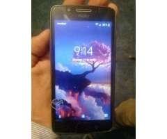 Motorola G5 - Molina