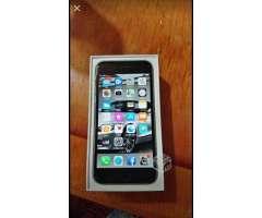 IPhone 6s 128gb liberado excelente  - La Serena